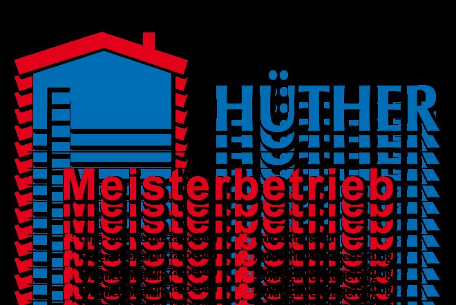 Maler- und Stuckateurbetrieb Blieskastel Logo
